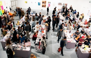 bookartsfair