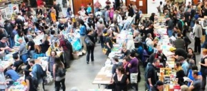 bookartsfair4